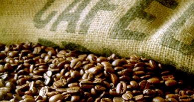A história do café no Brasil em um filme de 1958<BR><BR>