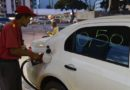 Petrobras diz que não há perspectiva para estabilização do preço dos combustíveis