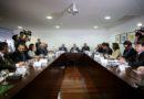 GOVERNO CORTA INCENTIVOS PARA COMPENSAR PERDA DE RECEITA COM DIESEL