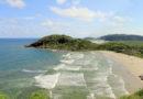 História da Ilha do Mel no Paraná