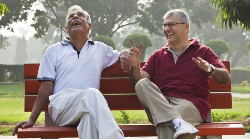 Três passos para começar a investir na sua aposentadoria