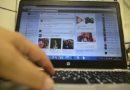 Facebook perde usuários para YouTube nos EUA