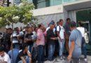 Reforma vai gerar economia de R$ 1,236 trilhão em 10 anos, diz governo<BR><BR>