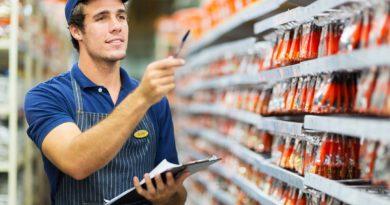 Cinco informações importantes sobre Trade Marketing<BR><BR>