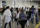 Estudo deve abrir concessão de mais 22 aeroportos