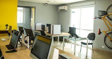 Como aumentar as vendas com métodos online