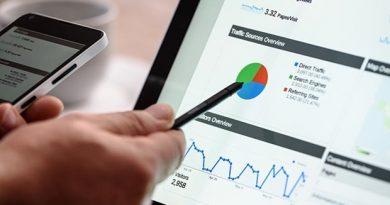 Mercado de infoprodutos impulsiona startups digitais