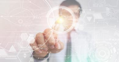 Tendências de tecnologia: por que a TI é uma das áreas com maior crescimento?<BR><BR>