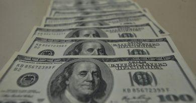 Contas externas têm déficit de US$ 494 milhões em março<BR><BR>