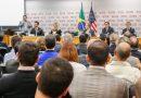Flórida é um mercado comercial competitivo para brasileiros nos EUA<BR><BR>