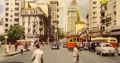 A memória brasileira em fotos<BR><BR>