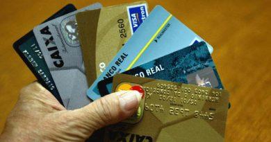 Os cuidados para usar o cartão de crédito<BR><BR>