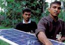 ONU Meio Ambiente propõe modelos econômicos alternativos sustentáveis<BR><BR>