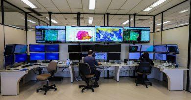 Paraná vai agregar tecnologia ao monitoramento ambiental<BR><BR>