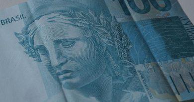 Receita arrecadou R$ 113,27 bilhões em maio<BR><BR>