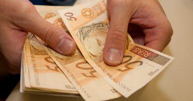 MP apreende R$ 8,5 milhões em ação contra fraudes na saúde do Rio<BR><BR>