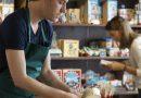 Prazo de adesão de pequenos negócios ao Simples Nacional vai até 29 de janeiro<BR><BR>
