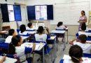 Déficit tecnológico é o desafio da volta às aulas do ensino remoto<BR><BR>