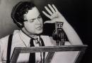 O programa de rádio mais polêmico da história mundial<BR><BR>