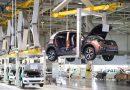 CNI: confiança do empresário industrial cresce em todos os setores<BR><BR>