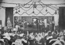 Rádio Nacional do Rio de Janeiro completa 85 anos<BR><BR>