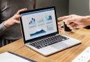 Google Analytics: Por que utilizar?<BR><BR>