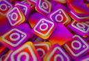 Tudo sobre Instagram: a mídia social que traz resultados para a empresa<BR><BR>