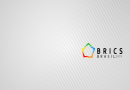 China é o principal parceiro comercial do Brasil<BR><BR>