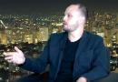 Daniel Starck do Portal TudoRádio.com fala sobre as novas tendência do rádio<BR><BR>