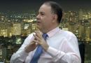 Eduardo Ferraz dá dicas sobre o comportamento na carreira profissional<BR><BR>