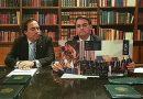 """Saída do PSL é """"separação amigável"""", diz Bolsonaro<BR><BR>"""