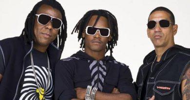 Banda Cidade Negra inicia festividades de férias em Curitiba com show nesta sexta-feira<BR><BR>