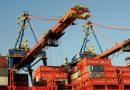 China contribuiu com mais da metade do superávit comercial do Brasil<BR><BR>