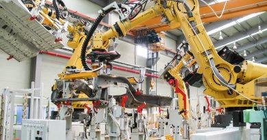 Novas tecnologias digitais aumentam produtividade de empresas<BR><BR>