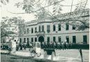 """O antigo """"Território Federal do Acre"""" em 1949<BR><BR>"""