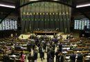 Câmara aprova MP do Agro; texto segue para Senado<BR><BR>