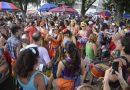 Carnaval em 2022 pode levar ao surgimento de novas variantes do coronavírus, diz especialista