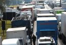 CNI reitera críticas a tabelamento de fretes rodoviários<BR><BR>
