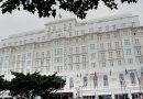 Otimista, setor hoteleiro espera Carnaval melhor que o de 2019<BR><BR>