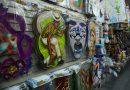 Carnaval no Rio deve movimentar R$ 2,6 bilhões neste ano<BR><BR>