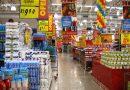 Supermercados esperam aumento de vendas no carnaval<BR><BR>