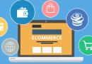 Cinco perguntas sobre e-commerce para melhorar vendas<BR><BR>