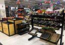 Supermercados devem melhorar práticas de responsabilidade, diz ONG<BR><BR>