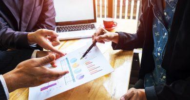 Pequenas empresas de serviços são as que mais estão pedindo recuperação judicial<BR><BR>
