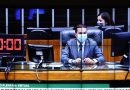 Câmara aprova crédito de R$ 20 bilhões para empresas na pandemia<BR><BR>