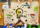Definição de um conceito de marketing, comunicação, produtos e serviços