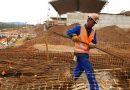 Renda habitual do trabalhador teve queda de 6,6% no segundo trimestre