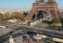 Ecologia: Biden anuncia retorno dos EUA ao Acordo de Paris