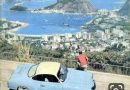 Encontre os grupos de fotos antigas das dez maiores cidades do Brasil no Facebook<BR><BR>