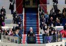 Joe Biden toma posse como 46º presidente dos Estados Unidos<BR><BR>